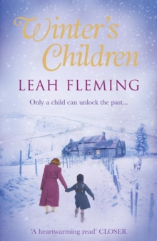 Winter's Children : Curl Up with This Gripping, Page-Turning Mystery as the Nights Get Darker, Paperback Book