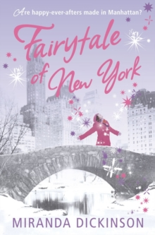 Fairytale of New York, Paperback Book