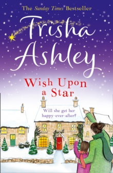 Wish Upon a Star, Paperback / softback Book