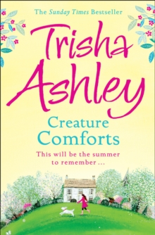 Creature Comforts, Paperback Book