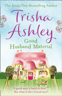 Good Husband Material, Paperback Book