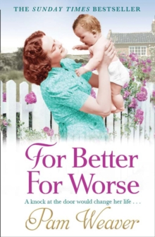 For Better For Worse, Paperback / softback Book
