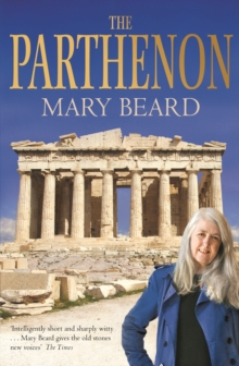 The Parthenon, EPUB eBook