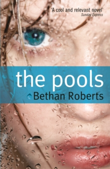 The Pools, EPUB eBook