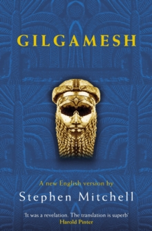Gilgamesh, EPUB eBook