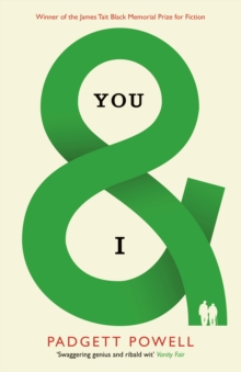 You & I, EPUB eBook