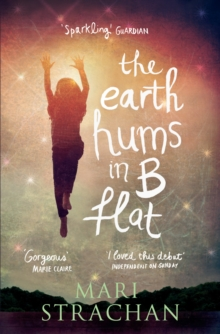 The Earth Hums in B Flat, Paperback / softback Book