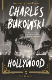 Hollywood, EPUB eBook