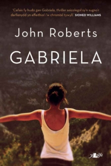 Gabriela, EPUB eBook