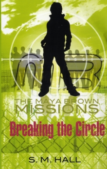 Breaking the Circle, Paperback Book