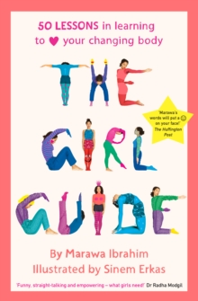 The Girl Guide, Paperback / softback Book
