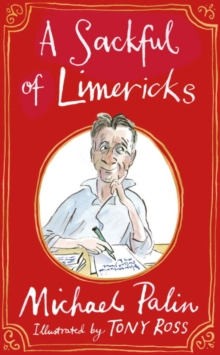 A Sackful of Limericks, Hardback Book