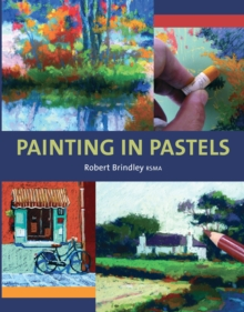 Painting in Pastels, Paperback / softback Book