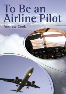 To Be An Airline Pilot, EPUB eBook