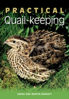 Practical Quail-Keeping, Paperback Book