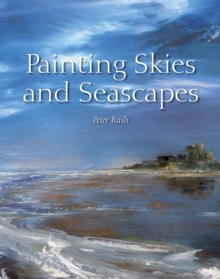 Painting Skies and Seascapes, Paperback / softback Book