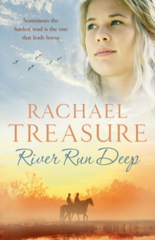 River Run Deep, Paperback / softback Book