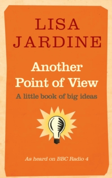 Another Point of View, Paperback Book