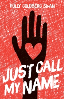 Just Call My Name, Paperback Book