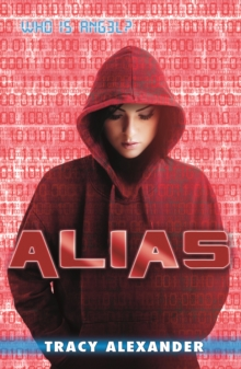 Alias, Paperback / softback Book