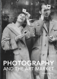 Photography and the Art Market, PDF eBook