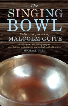 The Singing Bowl, Paperback / softback Book