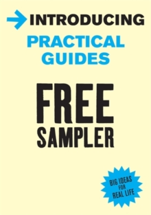 Introducing Practical Guides : Free eBook Sampler, EPUB eBook