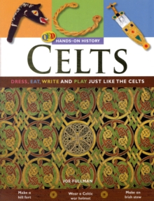 Celts, Paperback Book