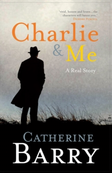 Charlie and Me, Paperback Book