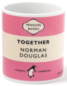 PENGUIN MUG PM502 TOGETHER,  Book
