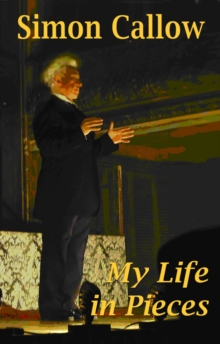 My Life in Pieces (Hardback) : An Alternative Autobiography, Hardback Book