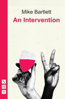 An Intervention, Paperback / softback Book