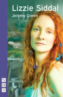 Lizzie Siddal, Paperback Book