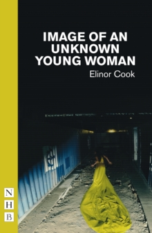 Image of an Unknown Young Woman, Paperback Book