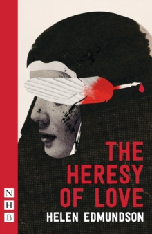 The Heresy of Love, Paperback / softback Book