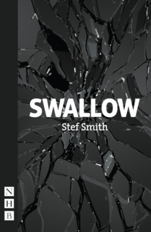 Swallow, Paperback / softback Book