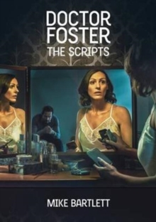 Doctor Foster : The Scripts, Paperback Book