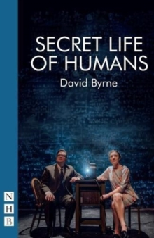 Secret Life of Humans, Paperback / softback Book
