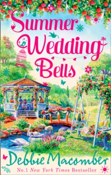 Summer Wedding Bells : Marriage Wanted / Lone Star Lovin', Paperback Book