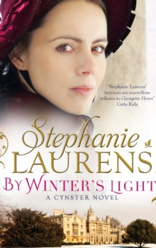 By Winter's Light, Paperback Book