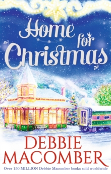 Home for Christmas : Return to Promise / Can This be Christmas?, Paperback / softback Book