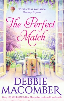 The Perfect Match : First Comes Marriage / Yours and Mine, Paperback Book