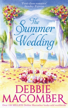 The Summer Wedding : The Man You'Ll Marry / Groom Wanted, Paperback / softback Book