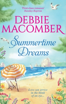 Summertime Dreams : A Little Bit Country / the Bachelor Prince, Paperback / softback Book