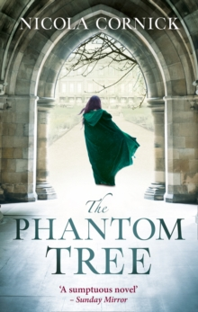 The Phantom Tree, Paperback / softback Book