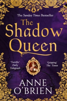 The Shadow Queen : The Sunday Times Bestselling Book - a Must Read for Summer 2018, Paperback Book