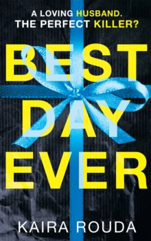 Best Day Ever, Paperback Book