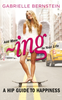 Add More -Ing to Your Life, EPUB eBook