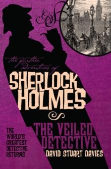 Adventures Of Sherlock Holmes Epub