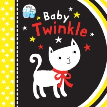 Baby Twinkle, Board book Book